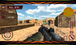 attack apk counter terrorist attack 3d 1 04 apk android