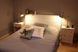 couleur chaude pour une chambre couleur chaude pour chambre 2 d233co chambre adulte cosy kirafes