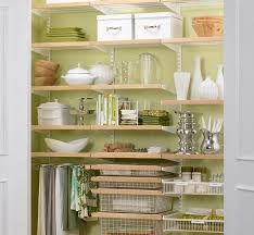 Cheap Kitchen Storage Ideas Enchanting Kitchen Diy Ideas Stunning Interior Design For Kitchen