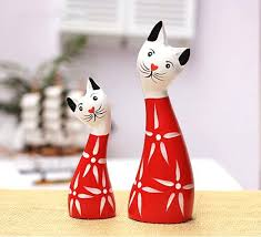 shop online decoration for home decoration item for home photo 1 of 5 home decoration items online
