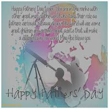 greeting cards beautiful fathers day greeting card message