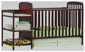Crib And Changing Table Dresser Awesome Crib Dresser Changing Table Combo Crib Dresser