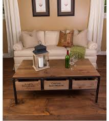 shipping crate coffee table crate coffee table shipping 27 stupendous crate coffee table images