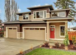 contemporary home plans with photos 14 best trendy contemporary home plans images on