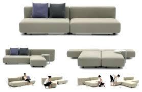 modern futon sofa bed sofa beds modern ojwouldissueror info