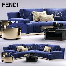 Used Sectional Sofa For Sale Sectional Sofa Bed Sectional Sofa Used Sectional Sleeper