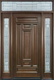 Indian Home Front Door Design Home Front Door Design Indian Style
