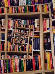 168 best libraries books and bookshelves images on pinterest