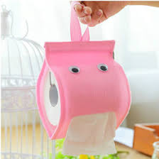 cloth hanging toilet paper holders online cloth hanging toilet