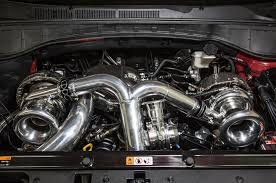 bisimoto genesis coupe sema 2016 1 040 horsepower hyundai concept neo motorsport