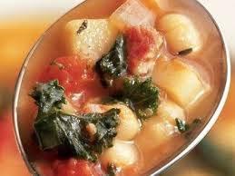 winter vegetable soup recipe myrecipes