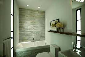 bathroom remodeling ideas on a budget brilliant 20 renovating bathrooms on a budget design ideas of
