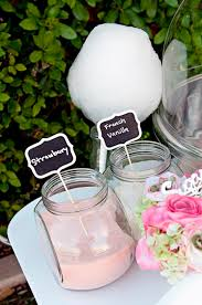 cotton candy wedding favor twirl cotton candy wedding cake las vegas nv weddingwire