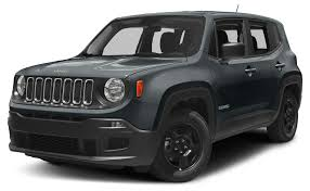 2017 jeep altitude black 2017 jeep renegade altitude 4x4 in solar yellow for sale in boston