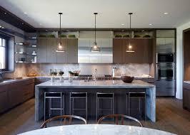 kitchen amazing todays kitchen cool home design unique in todays