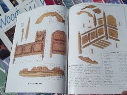 famowood filler lowes country woodworking magazines
