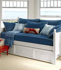 elegant daybed covers fitted with painted daybed mattress cover