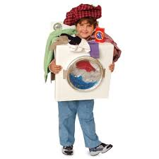 costumes for kids 25 amazingly easy costumes for kids