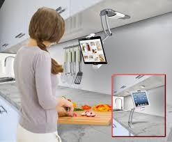 Design Gadgets 5 Unique Kitchen Gadgets For Under 100 Time