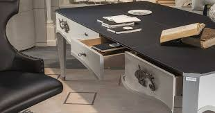 Office Collections Furniture by Find Amaizing Office Offers By Bizzotto Italian Collection