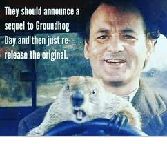 top washington post 8 hours ago groundhog day 2017 phil says long