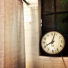 ibm clocks hudson u0026 barrow