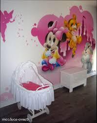 decoration chambre minnie chambre deco deco chambre parentale