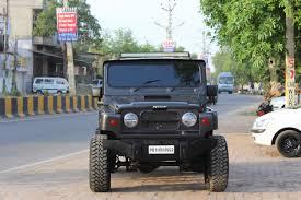 dabwali jeep new jonga jeep price in india u2013 cars gallery