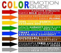 what do the colors mean what do colors mean in marketing best market 2017