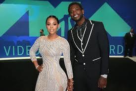 Wedding Invitations Cost Gucci Mane U0027s Wedding Invitations Cost 1 000 Usd Hypebeast