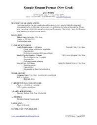 rn resume exles exle student resume free sle nursing school