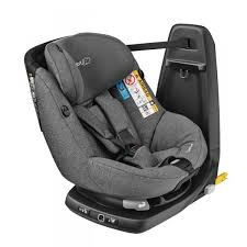 bebe confort siege auto 123 siège auto axissfix i size bebe confort sparkling grey drive