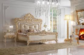Royal Wooden Beds Get The Luxurious With Royal Bedroom Decorating Ideas Atzine Com