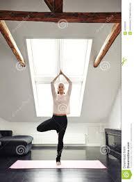 Livingroom Yoga Living Room Yoga Emmaus Diy False Ceiling Design For Living Room