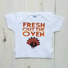 thanksgiving infant headbands thanksgiving onesie first thanksgiving baby clothes