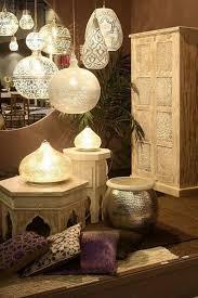 Schlafzimmer Ideen Pinterest Schlafzimmer Ideen Orientalisch Ruhbaz Com