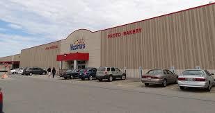 s store s market onalaska