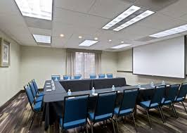 Comfort Suites In Duluth Ga Hampton Inn U0026 Suites Atlanta Hotel In Duluth Ga