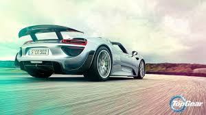porsche 918 wallpaper porsche 918 spyder purple wallpaper 1366x768 39303