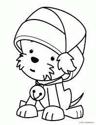 1000 images about 25 days to christmas coloring page on pinterest