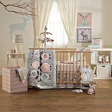Mix And Match Crib Bedding Lolli Living By Living Textiles Mix Match Sparrow Crib Bedding