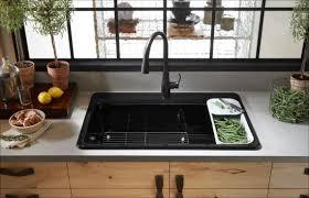 kohler simplice kitchen faucet kohler k 596 cp polished chrome simplice single kitchen sink