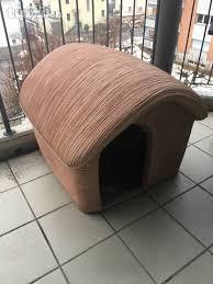 cuccia per cani da esterno tutte le offerte cascare a cuccia per cani da esterno ticino tutti ch