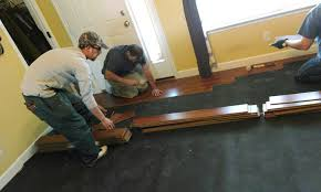 floor covering experts in the greenveille sc area