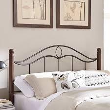 beautiful headboards van wert bedrooms is your sleep specialists van wert bedrooms