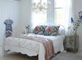10 gorgeous basic iron bed design ideas for vintage charm rilane