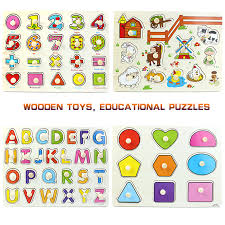 personalized baby plate online get cheap personalized baby plate aliexpress alibaba