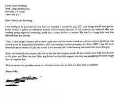 Sle Letter Certification Marriage Hardship Letter For Short Sales Toughnickel