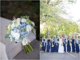 wedding flowers hamilton 91 best wedding flowers images on marriage bridal