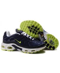 black friday shoe sales black friday nike air max tn mens trainer blue black turquoise